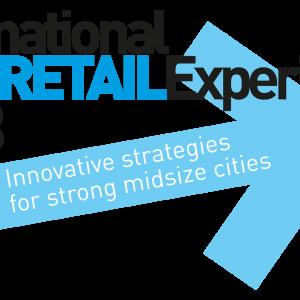 International_CityRetail_Experience2018_logo