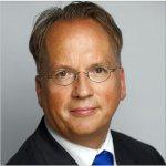 Pieter Buisman