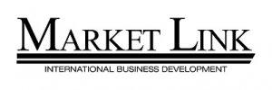 Market Link Scandinavia AB
