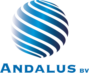 Andalus B.V
