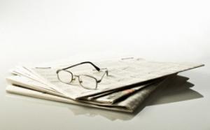 Zonderman Adviesbureau , bedrijfs-en strategische plannen