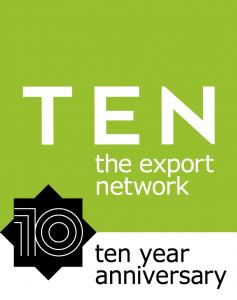TEN the export network