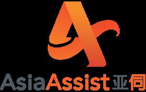 AsiaAssist Ltd