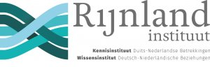 Rijnland Instituut