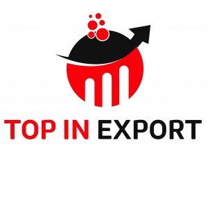 Top in Export