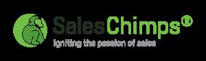 Sales Chimps