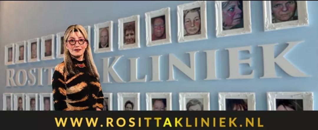 Rositta ondernemer van de maand september