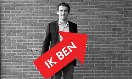Eelco Bakker