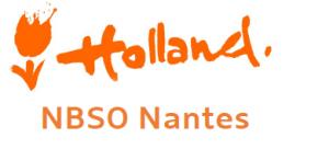 NBSO Nantes