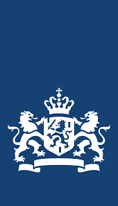 Netherlands Business Support Office