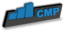 CMP – Centrum voor Marketing Projekten B.V.