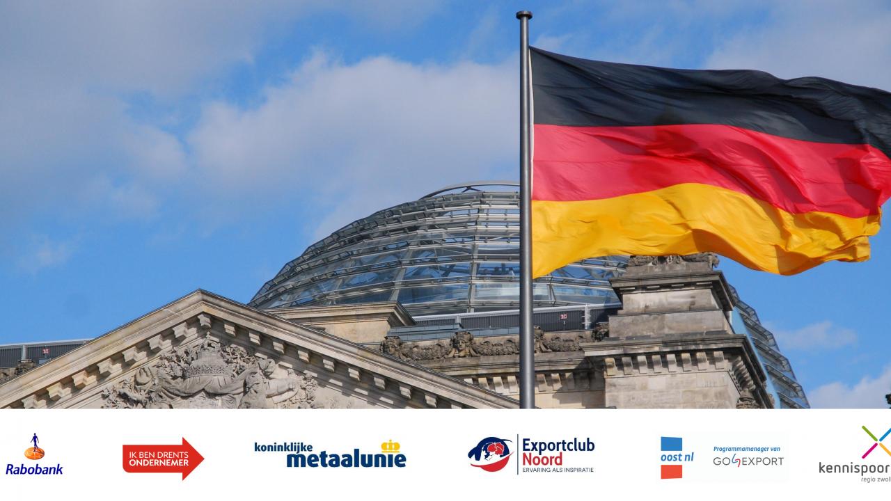 Zakendoen-met-Duitsland_-Uitnodiging